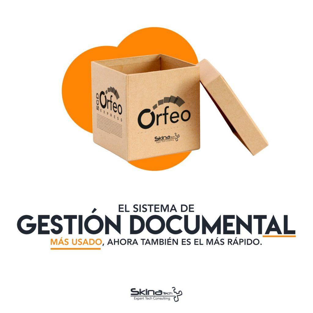 Sistema de gestion documental-orfeo-skinatech