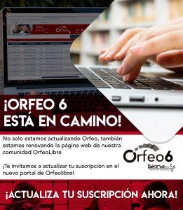 Nuevo_orfeo6