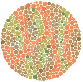 prueba_daltonico2_