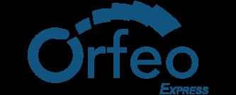 Orfeo_express