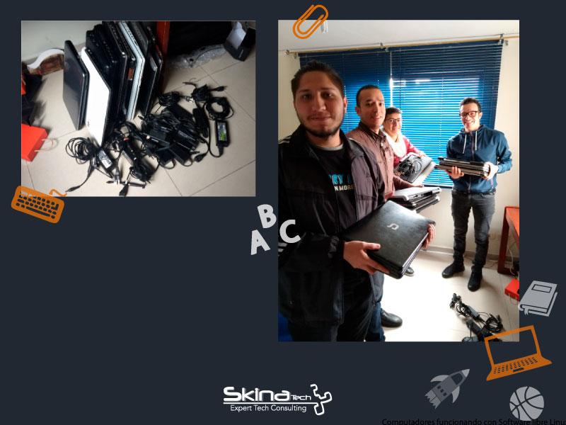 fotos_donacion-pc-skinatech-softwarelibre_equipo
