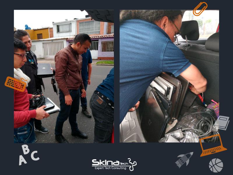 fotos_donacion-pc-skinatech-softwarelibre-computadores