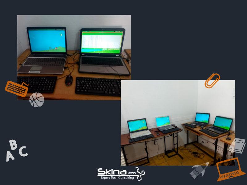 fotos_donacion-pc-skinatech-softwarelibre