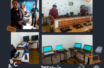skinatech_donaciones_pc_softwarelibre_mosaico