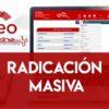 tutorial_radicacion-01