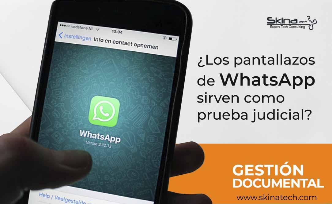 Pantallazos_de_whatsapp_gestion_documental_skinatech