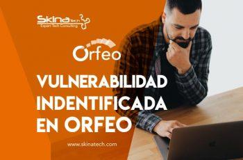 Vulnerabilidad indentificada_en_Orfeo_por_Skinatech
